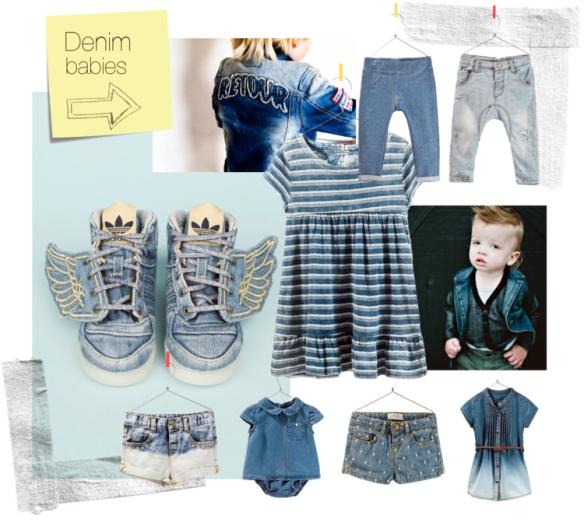 dressedtokill-denimbabies