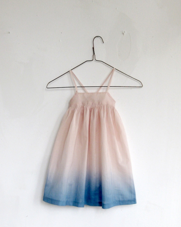 dressedtokill-nude1