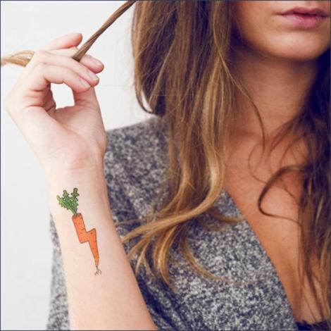 dressedtokill-tattoonie4