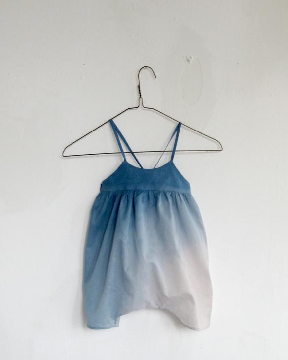 dressedtokill-ELcouleurete7