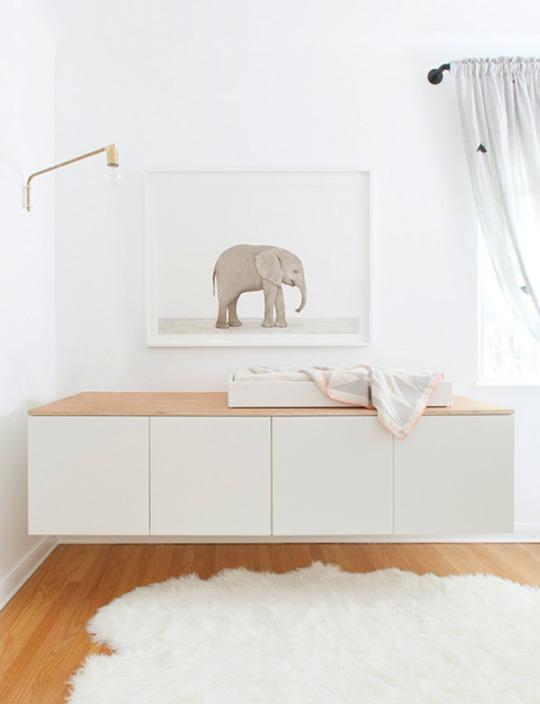 dressedtokill-elephant4
