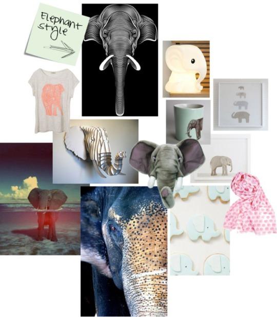 dressedtokill-elephant6