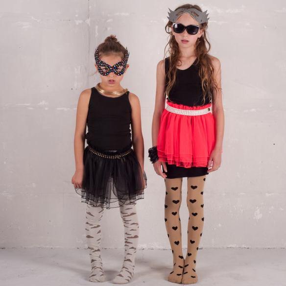 dressedtokill-funkylegs2