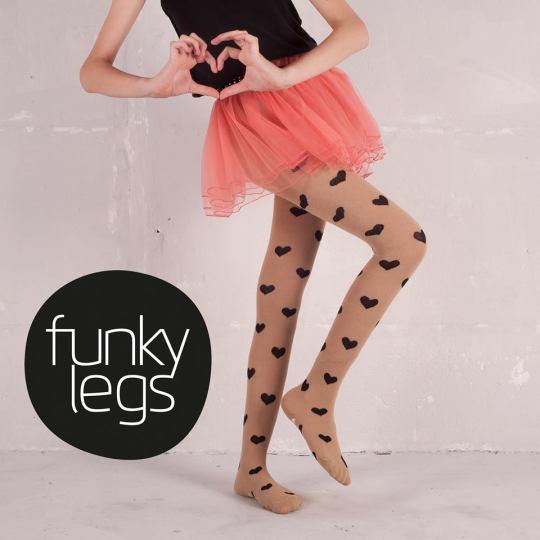 dressedtokill-funkylegs3