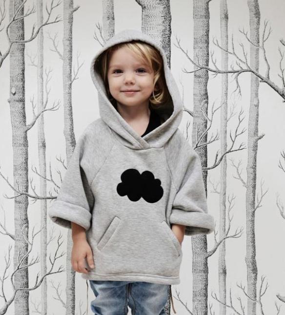 dressedtokill-kidsonthemoon9