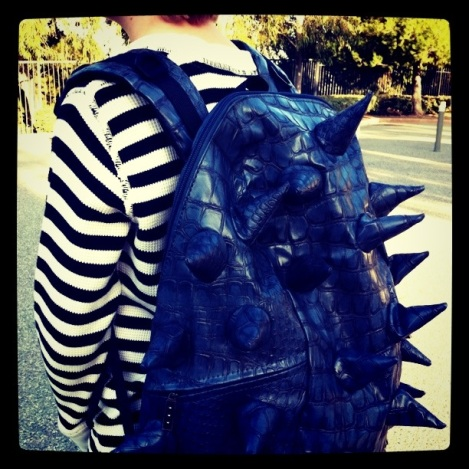 dressedtokill-madpax5