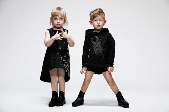 dressedtokill-newgeneral6