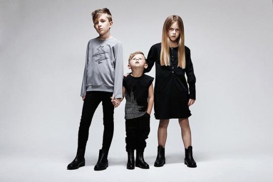 dressedtokill-newgeneral7