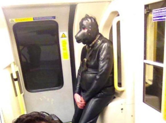 dressedtokill-subwaycouture1