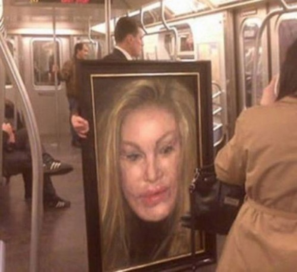 dressedtokill-subwaycouture2
