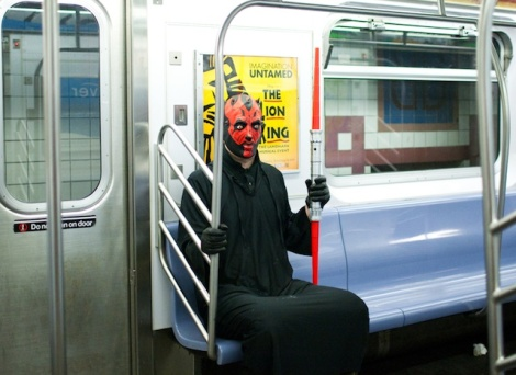 dressedtokill-subwaycouture4