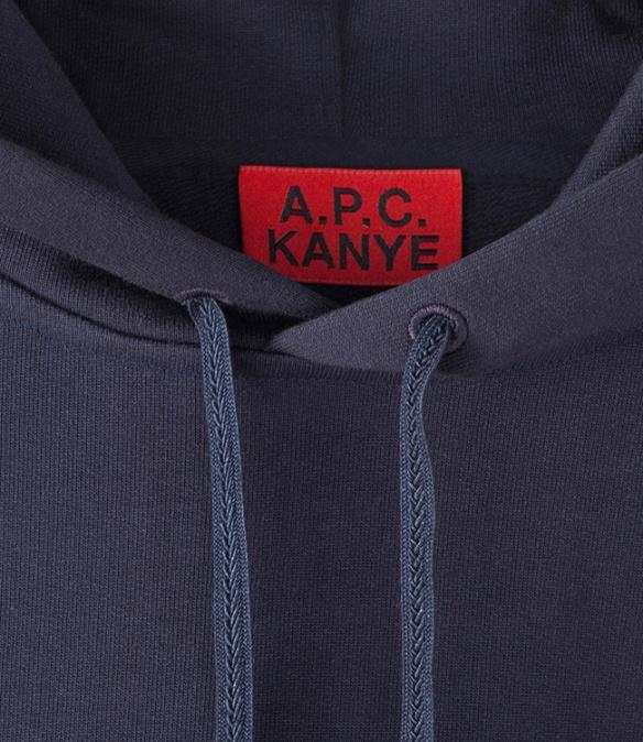 dressedtokill-kanyewestyeezus1