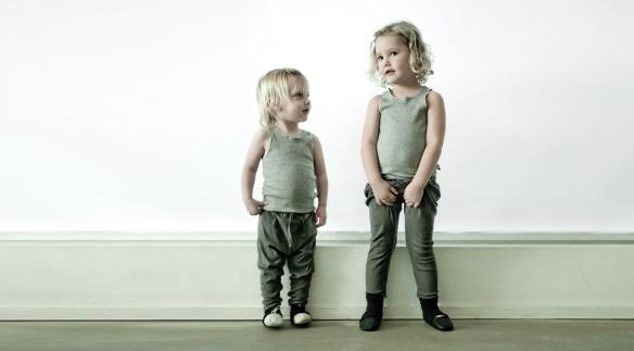 dressedtokill-nununu2