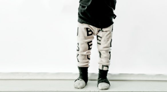 dressedtokill-nununu6