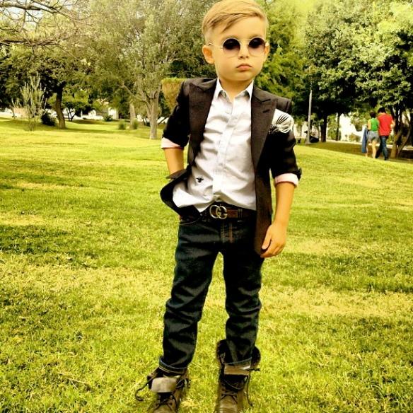 dressedtokill-childalonsomateo2