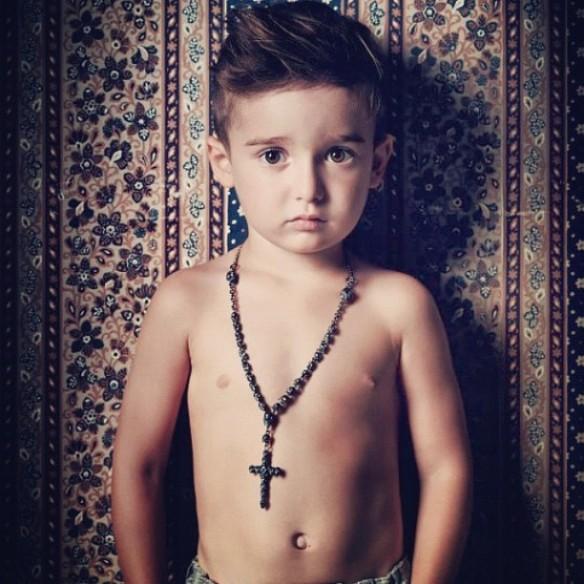 dressedtokill-childalonsomateo3