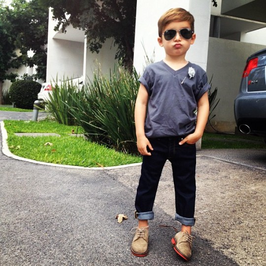 dressedtokill-childalonsomateo4