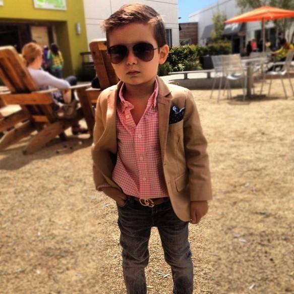 dressedtokill-childalonsomateo8