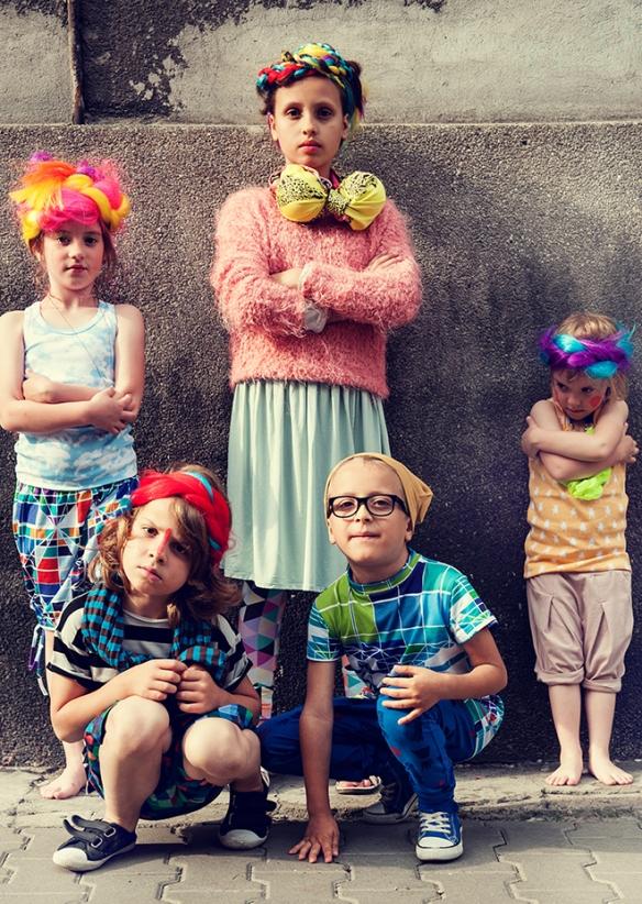 dressedtokill-Pinkwings1
