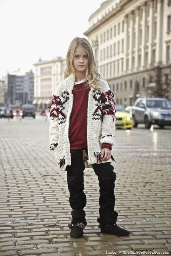 dressedtokill-isabelmaranthetmkids4