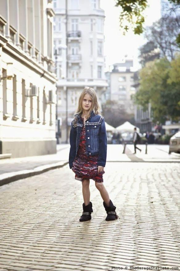 dressedtokill-isabelmaranthetmkids6