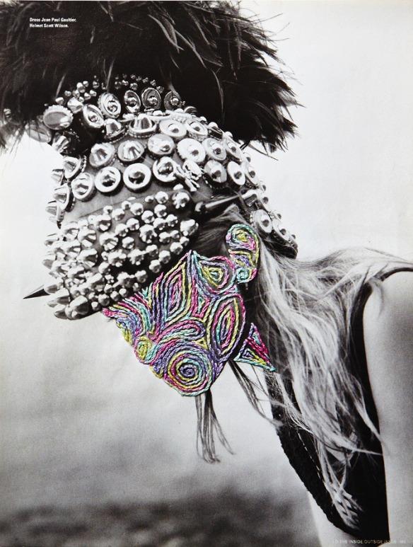 dressedtokill-JoseIgnacioRomussiMurphy2