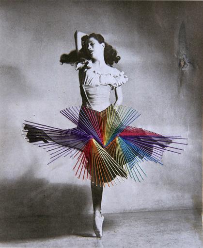 dressedtokill-JoseIgnacioRomussiMurphy4