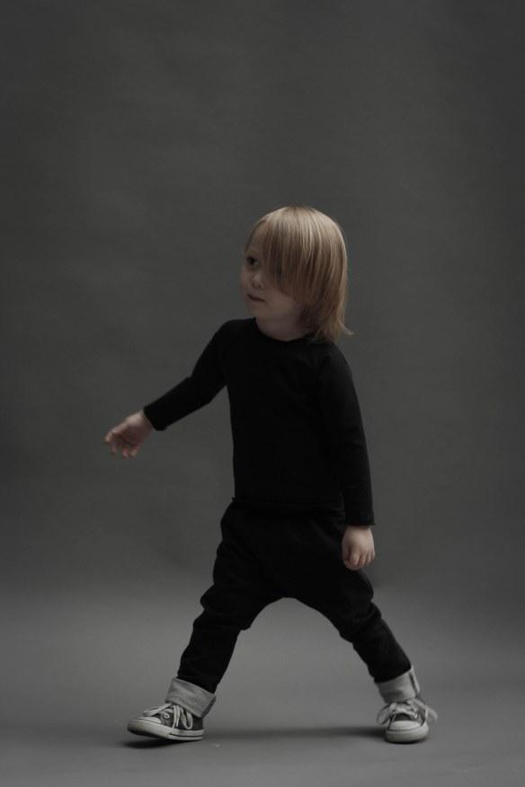 dressedtokill-justbo12