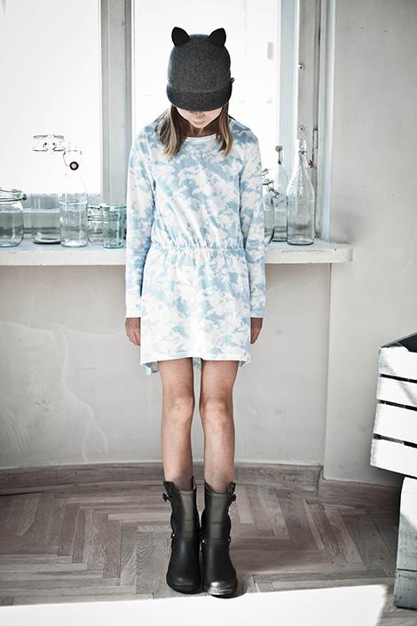 dressedtokill-nosweet3