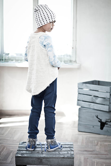 dressedtokill-nosweet5
