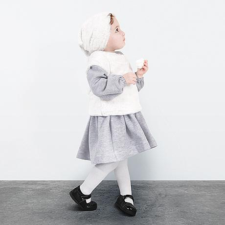 dressedtokill-Omamini4