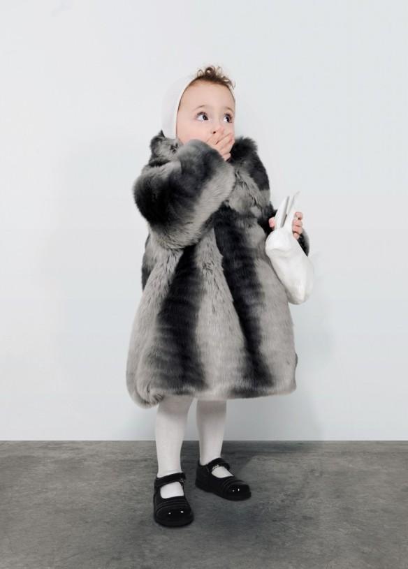 dressedtokill-Omamini6