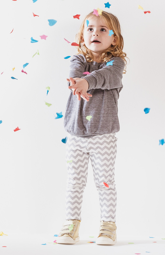 Dressedtokill-diapers&milk1