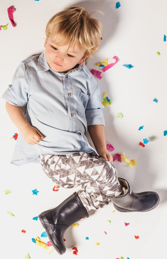 Dressedtokill-diapers&milk2