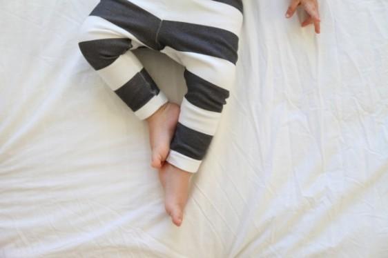 Dressedtokill-diapers&milk3