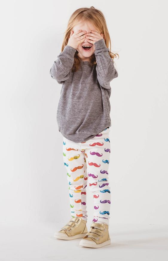 Dressedtokill-diapers&milk4
