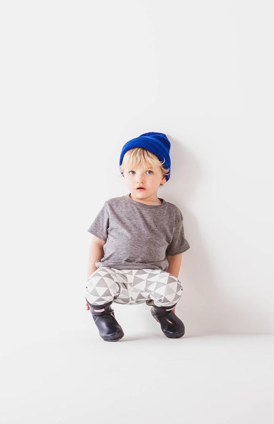 Dressedtokill-diapers&milk5