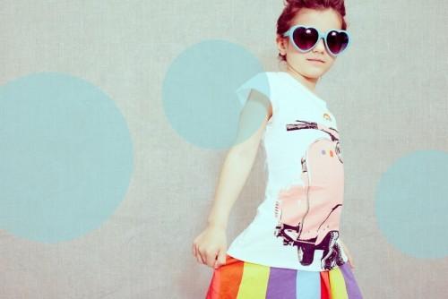dressedtokill-Noa + Micah2