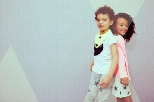 dressedtokill-Noa + Micah3