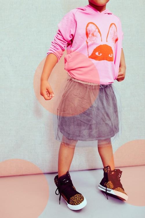 dressedtokill-Noa + Micah5