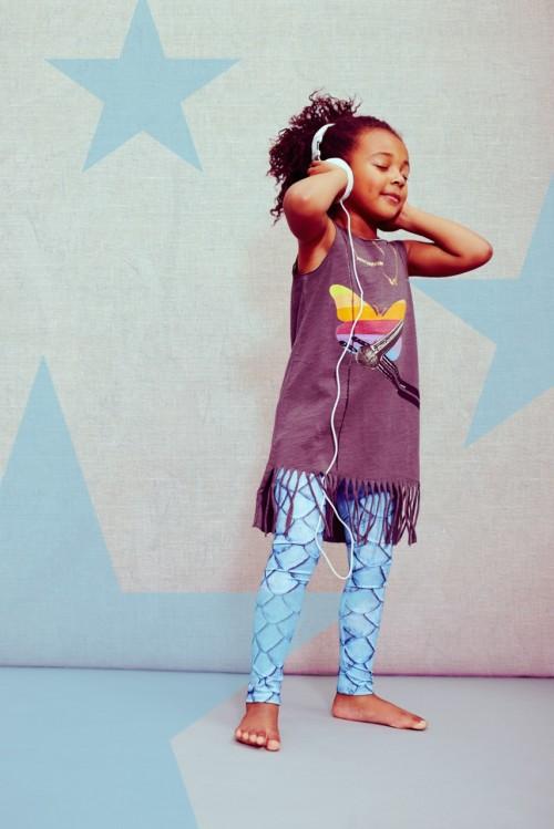 dressedtokill-Noa + Micah6