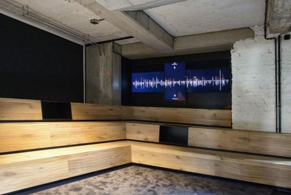 dressedtokill-Soundcloud-HQ-headquarters10