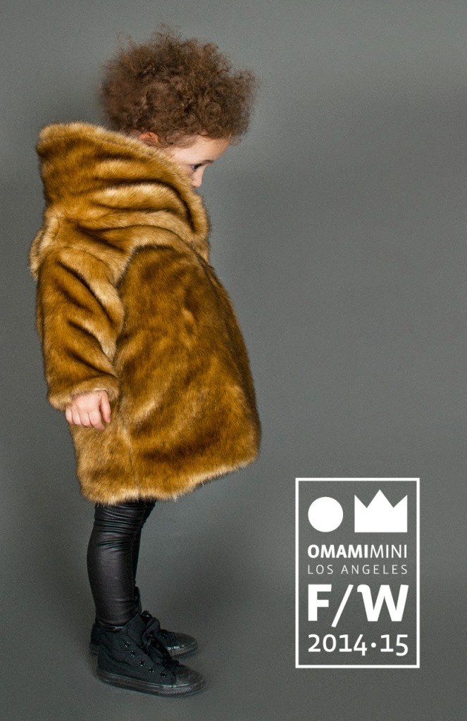 Dressedtokill-omaminiAW141