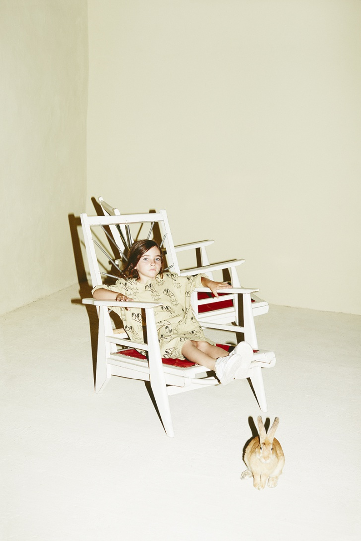 the-animal-observatory-kids-collection