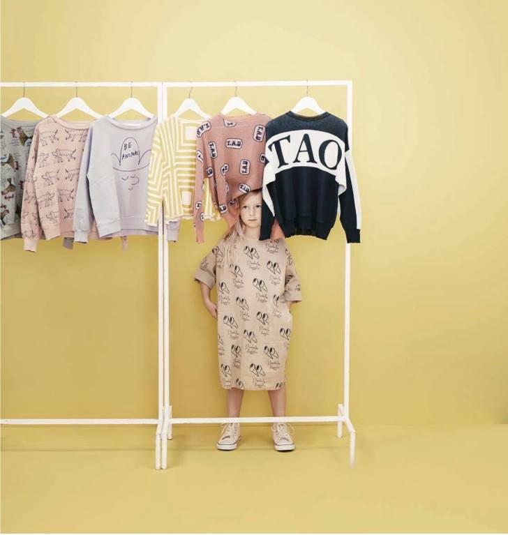 the-animal-observatory-kids-collection6