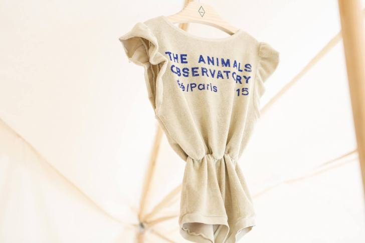 the-animal-observatory-kids-collection7