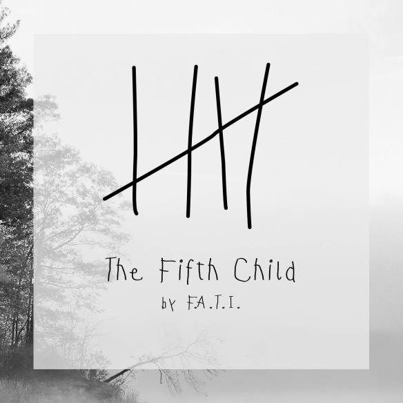 the-fifth-child1